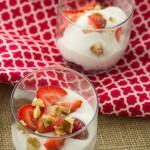 Paleo Dairy Free Yogurt_600f