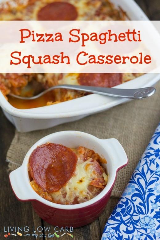 Pizza-Spaghetti-Squash-Casserole_p-520x780
