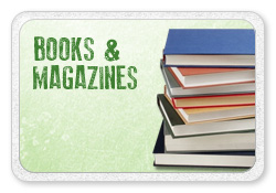 books_magazines