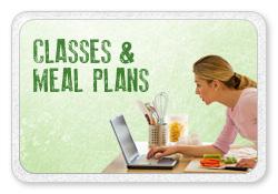 classes_educational_materials