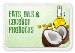 fats_oils_coconut_products