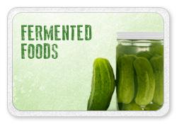 fermented_foods