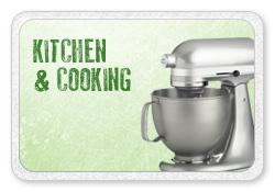 kitchen_cooking