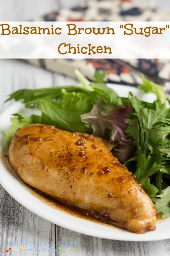 Balsamic Brown Sugar Chicken_pin