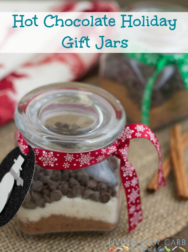 Hot Chocolate Gift Jars_pinf