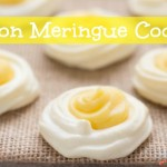 Lemon Meringue Cookies_FBf