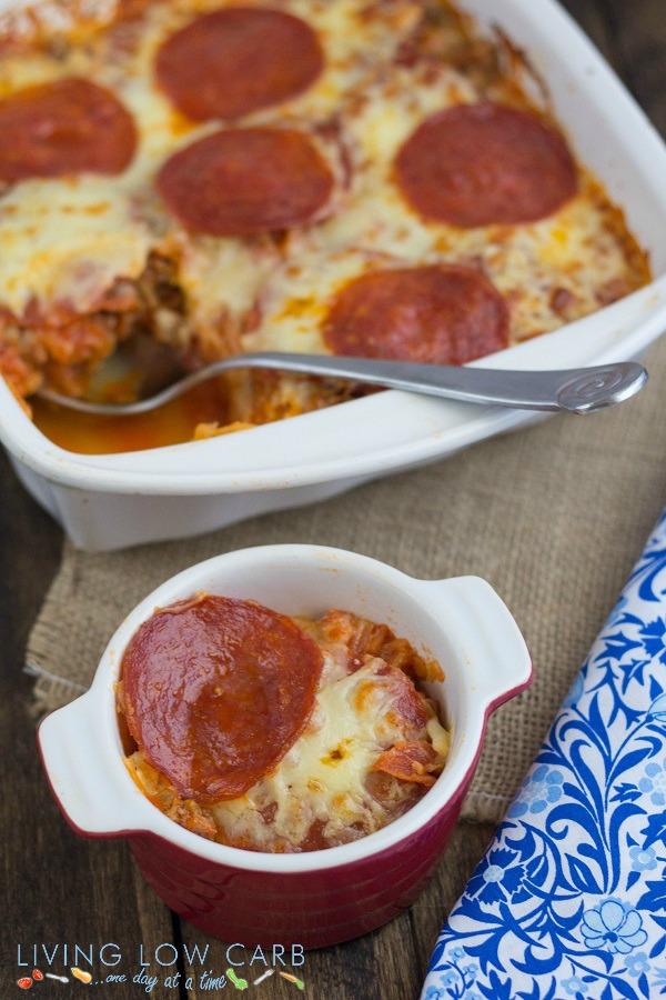 Pizza-Spaghetti-Squash-Casserole_600f