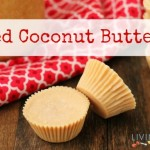 Toasted Coconut Cups_f