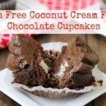 chocolate cupcakes_f