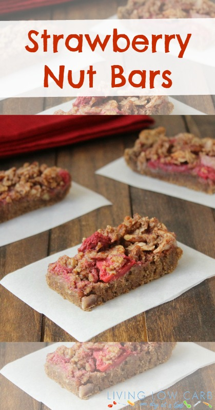 Strawberry Nut Bar_p