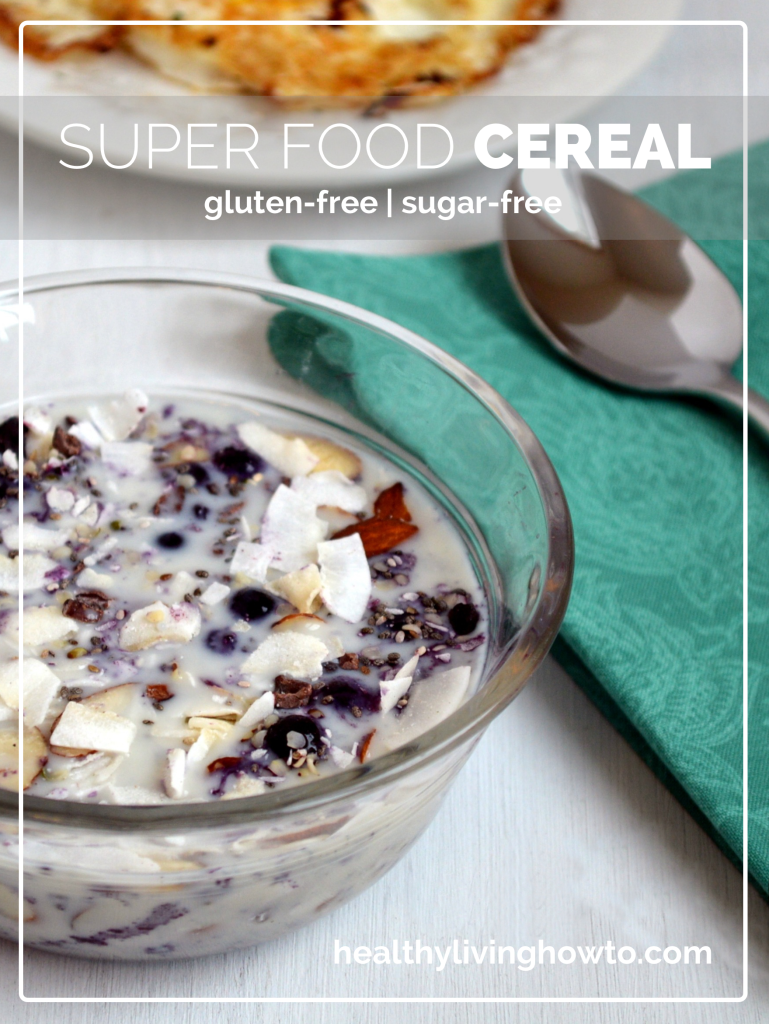 Superfood-Cereal-healthylivinghowto.com-pin2