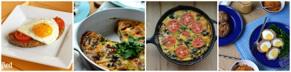 breakfast_collage