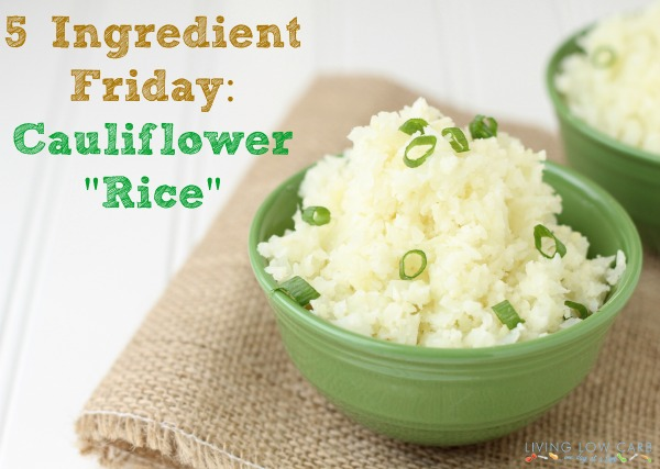 cauliflower-rice_1973_600f