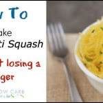 how-to-make-spaghetti-squash_v2 (1)