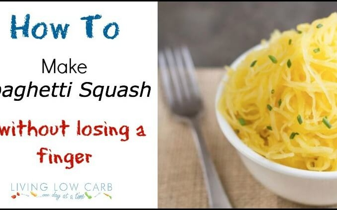 Consumul de paste o dată pe săptămână vă poate ajuta de fapt să pierdeți în greutate - FitOn