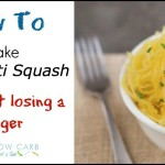 how to make spaghetti squash_v2