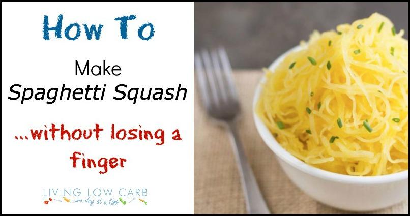 how to make spaghetti squash_v2