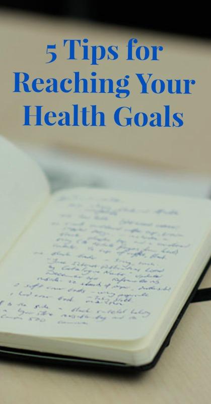 pin_goals