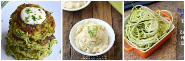 sides Collage
