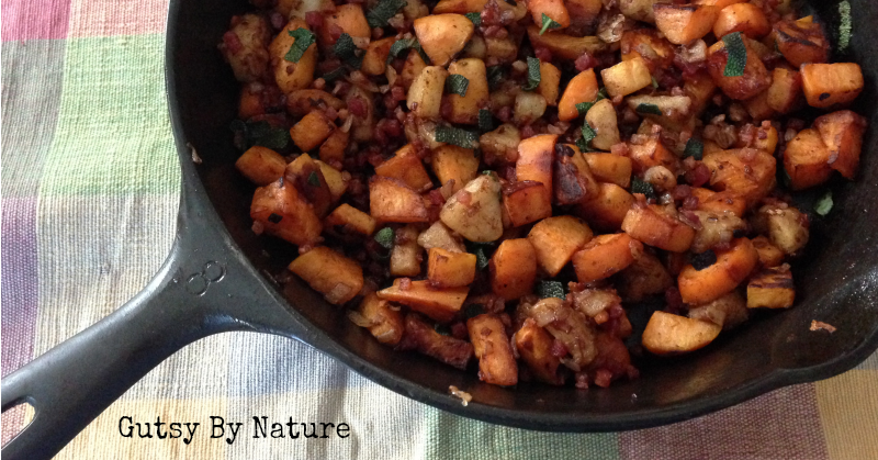 sweet-potato-apple-pancetta-hash-2