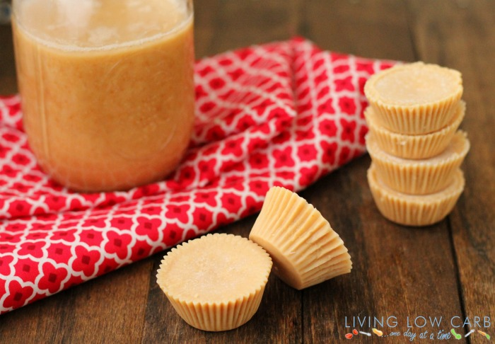toasted-coconut-butter-cups