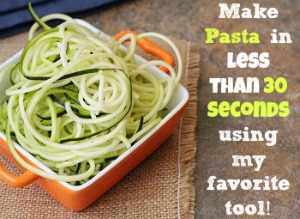 zucchini-noodles_final_2405_300