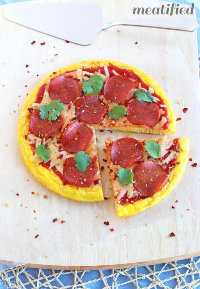 Breakfast-Pizza-Frittata-WM1-640x926