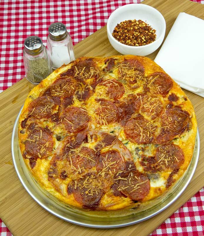 Pizzattata-1-800