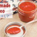 Homemade Paleo Ketchup.001
