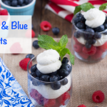 Paleo Low Carb Fourth of July Desserts.001