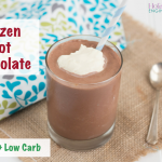 Paleo Frozen Hot Chocolate.001