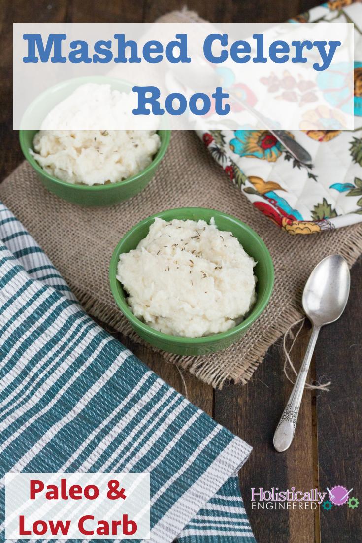 Paleo-Celery-Root-Mash.001.jpg