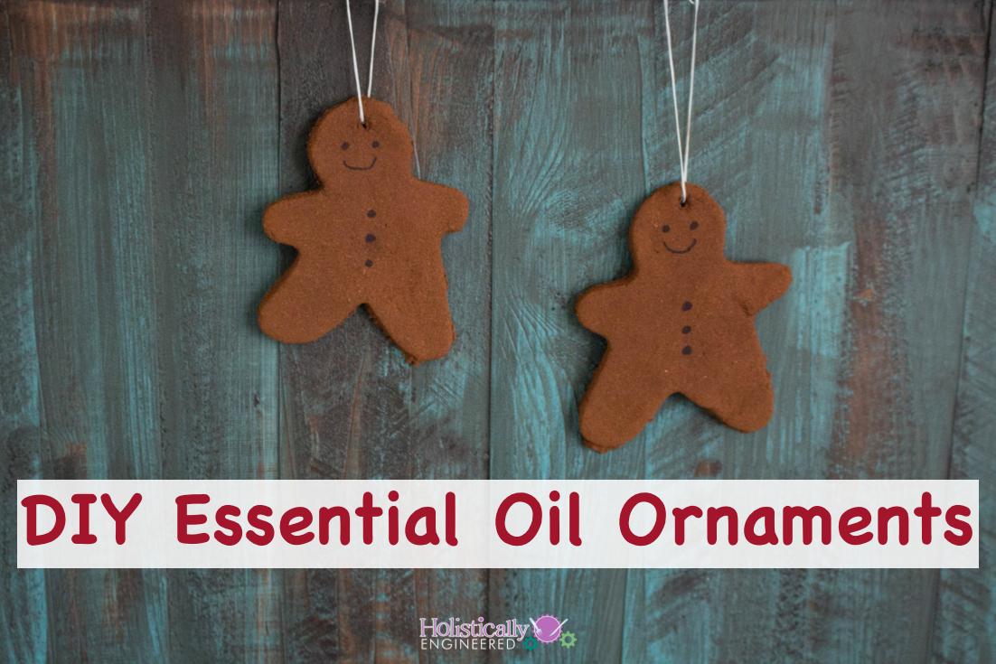 DIY Essential Oil Ornaments.001