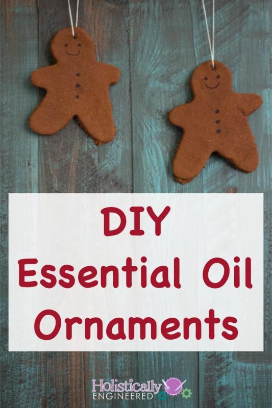 DIY Essential Oil Ornaments_.001