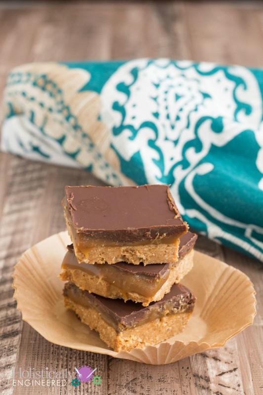 Caramel Almond Butter Bars_long2