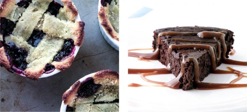 grain-free-desserts-1