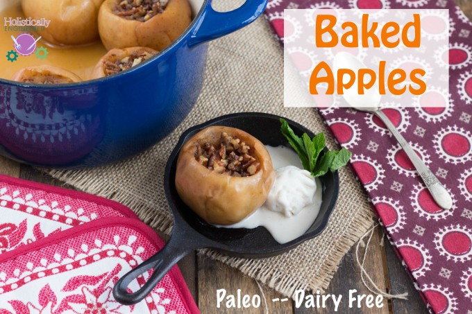 Baked Apples_f1