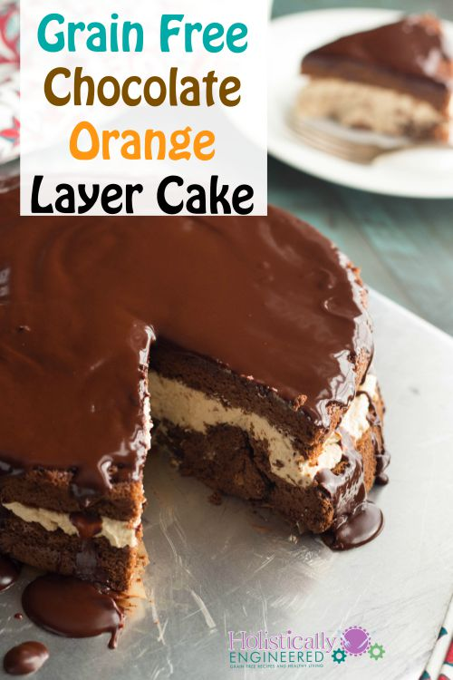 Chocolate Orange Layer Caker_f2