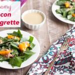 Creamy Bacon Vinaigrette_blog