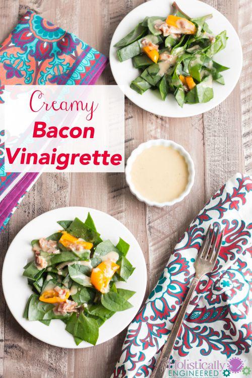Creamy Bacon Vinaigrette_blog2