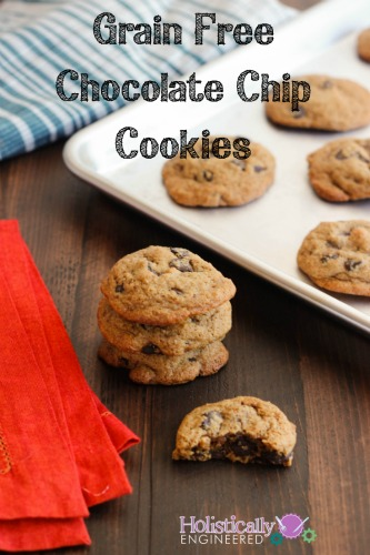 grain free chocolate chip cookies_500