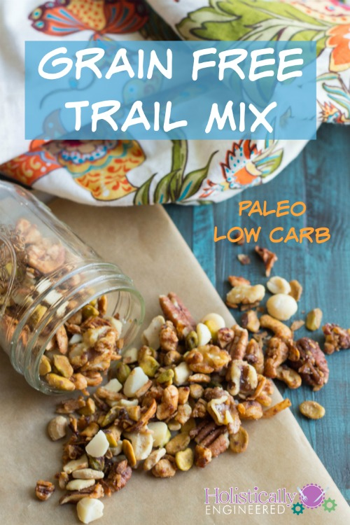 Paleo Trail Mix_500